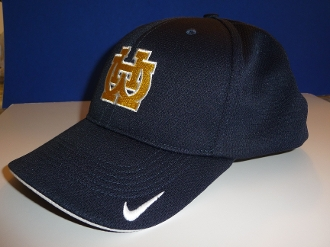Nike Flex Custom Fit Hat